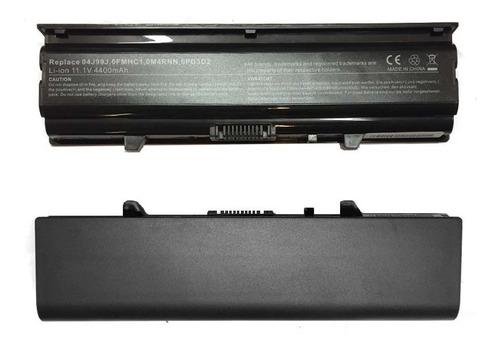 Bateria Dell Inspiron 14v 14vr N4030 N4020 312-1231 Fmhc10
