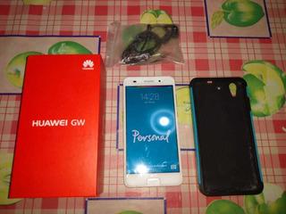 Huawei Gw (usado)