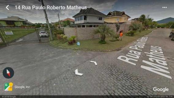 Terreno-à Venda-vargem Pequena-rio De Janeiro - Tcfr00014