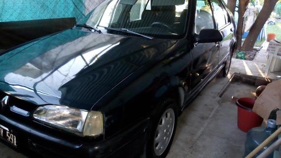 Renault R19 1997 1.8 Rt Rti