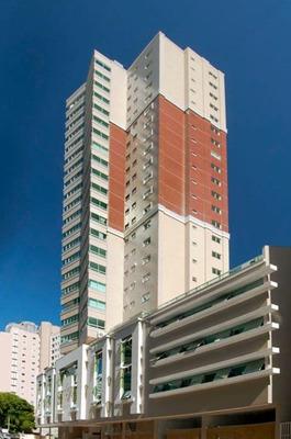 Cobertura Residencial À Venda, Centro, Balneário Camboriú. - Co0003