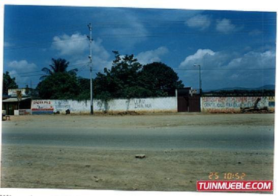 Galpones En Alquiler En Barquisimeto Al