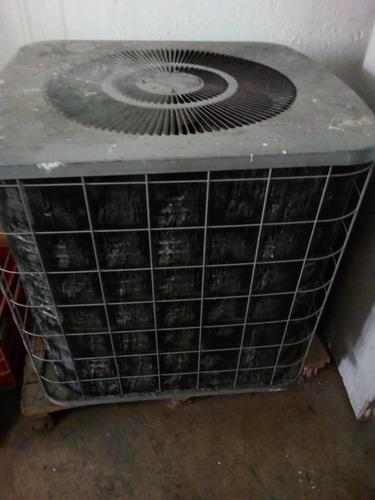 Unidad Condensador Aire 5 Toneladas 60000 Btu