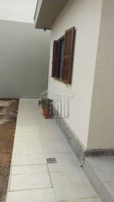 Casa Térrea Para Locação No Bairro Vila Pires. 300 Metros De Área Construida. - 9083ai