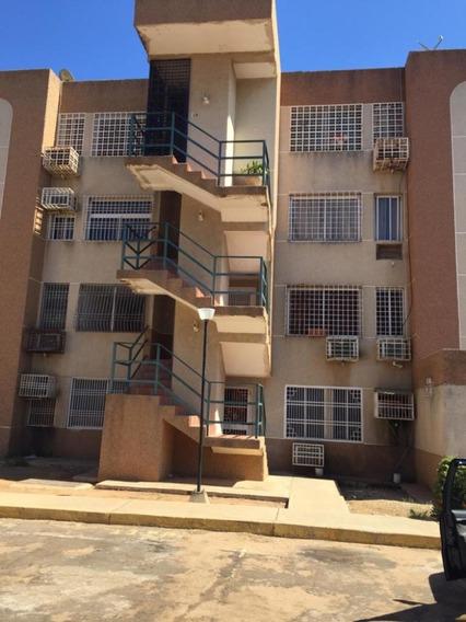Apartamentos-en-venta Je-20-7428