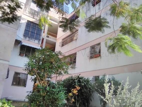 Apartamento En Venta Las Acacias 20-7995 Jab