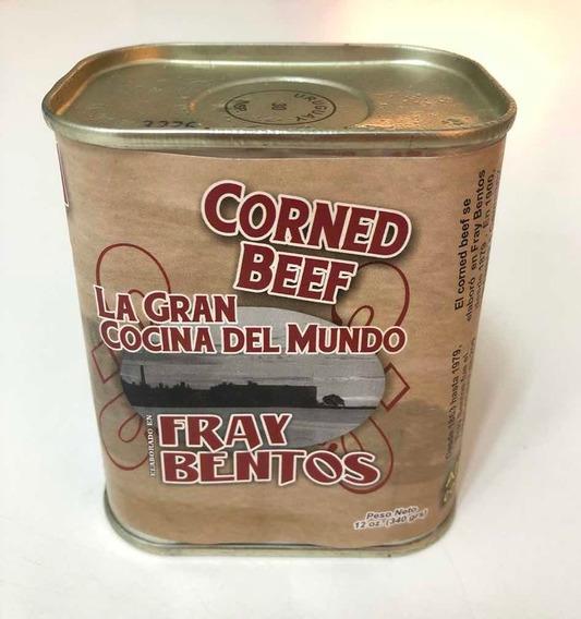 Corned Beef Fray Bentos