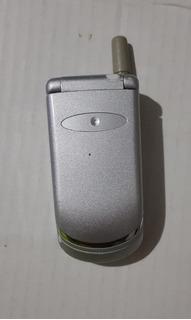 Celular Motorola V150 Nokia Lg Sony Samsung Zte Siemens