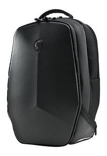 Mobile Edge Alienware Vindicator Carrying Case (mochila) Par