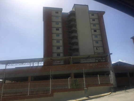 Apartamento Miravila Parque Caiza De 1 Habitación Y 1 Baño