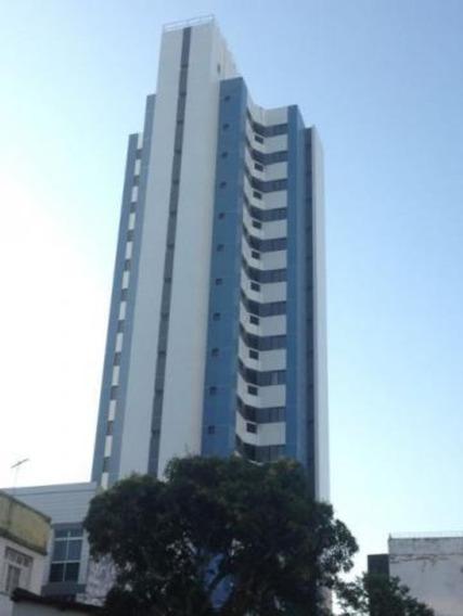 Apartamento Para Alugar Na Pituba 3 Quartos Sendo 1 Suíte 90m2 - Tpa395 - 34475738