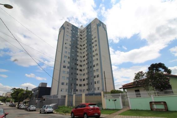 Apartamento Para Venda - 91806.001