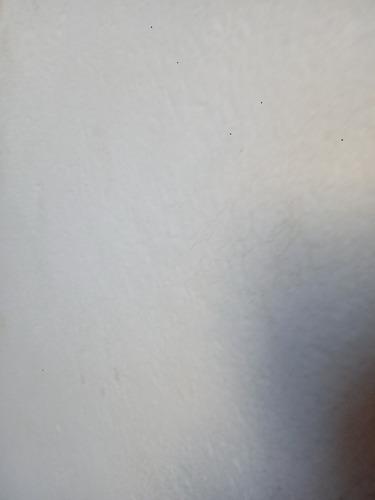 Imagem 1 de 1 de Aula