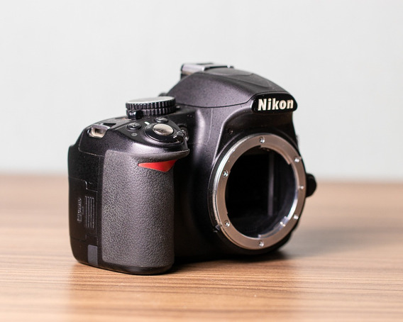 Combo - Nikon D3100 + Flash Sb 910 + 18-105mm + 18-55mm
