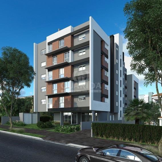 Apartamento - Cristal - Ref: 198732 - V-198844