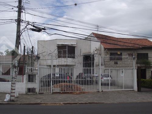 Imagem 1 de 1 de Deposito - Jardim Sao Pedro - Ref: 215313 - V-215313