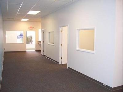 Drywall,gesso,parede,forro, Mão De Obra E Material.