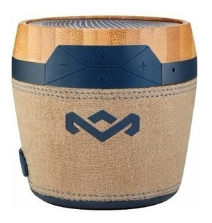 Parlante Marley Chant Mini Bluetooth * Original* 1 Año Garan