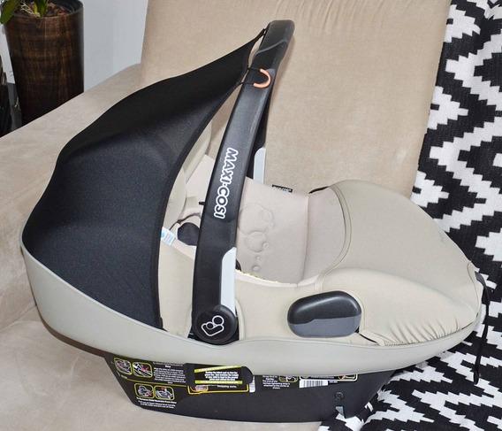 Bebê Conforto Maxicosi Prezi