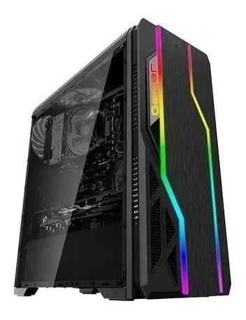 Cpu Gamer Am4 Ryzen 3 2200g Rx Vega 8gb Ddr4