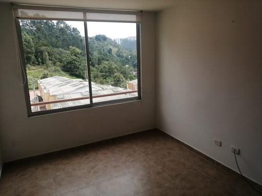 Apartamento En Arriendo Puerta Del Sol 279-18567