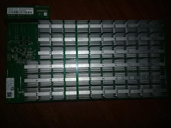 Tarjetas Hashboard De Antminer S9 Bitmain