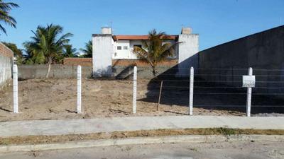 Terreno Na Aruana - Cp3597
