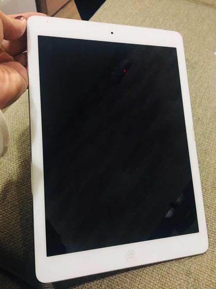 iPad Air 1 - 16 Gb
