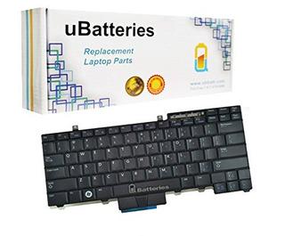 Dell Latitude E6400 E6410 E6420 E5500 Bios Password Reset