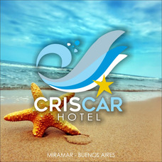 Hotel En Miramar. Alojamiento Economico