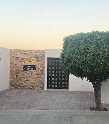 Casa Nueva De Una Planta
