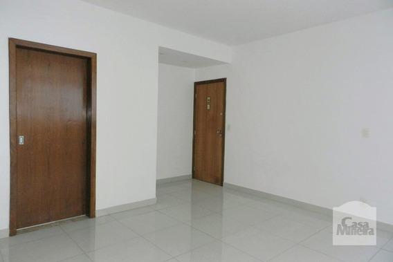 Cobertura À Venda No Barroca - Código 246736 - 246736