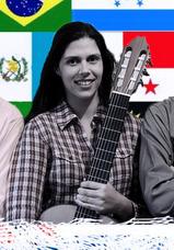 Clases De Guitarra A Niños Y Adultos