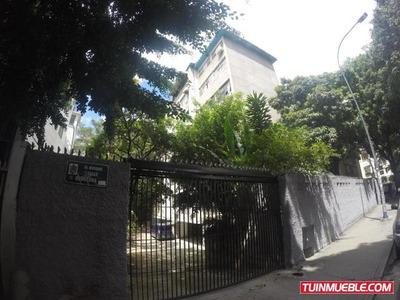 Apartamentos En Venta Ap Mr Mls #19-1239 -- 04142354081