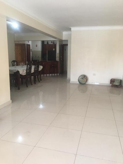 Apartamento En Venta Villa Aura