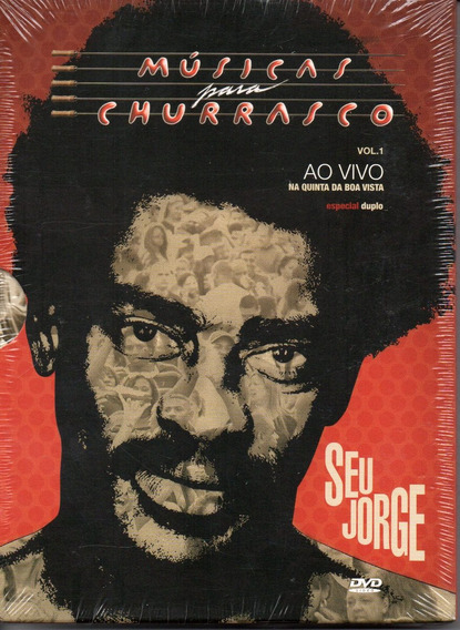 VIVO DJAVAN MILAGREIRO AO BAIXAR DVD