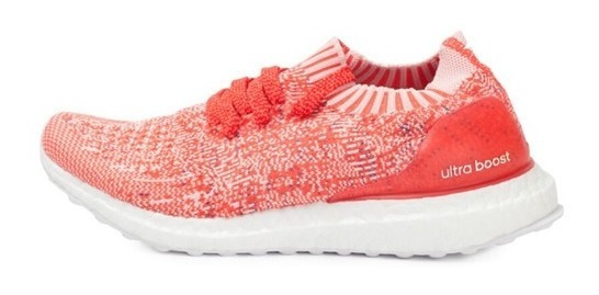 Tenis adidas Ultraboost Uncaged W Oferta Mujer Correr Gym