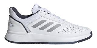 zapatillas adidas tenis hombre