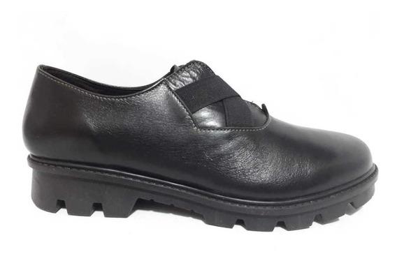 Zapato Mole