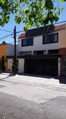 Venta Casa En Balcones Del Valle $4,500,000