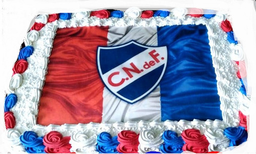 Tortas Del Bolso   Para Tu Cumple Fiesta O Evento