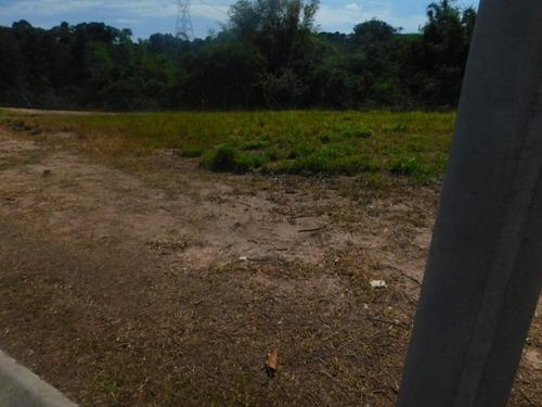 Terreno À Venda, 381 M²  - Jardim Celeste - Jundiaí/sp - Te0321 - 34730848