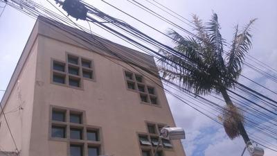 Sala Comercila Bom Clima Prox Prefeitura-ac Deposito