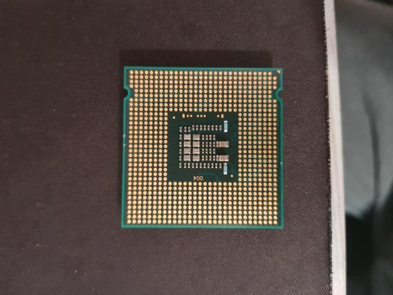 Processador Intel Pentium E5700 + Cooler Original