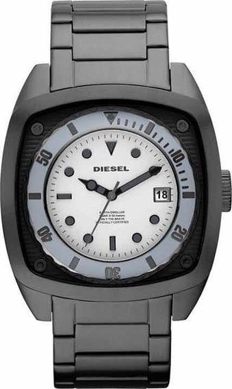 Relógio Diesel Dz 1494 Original
