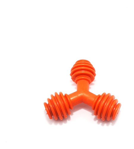 Spinner (laranja)