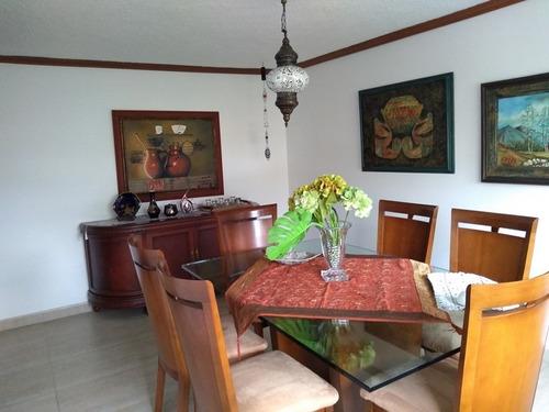 Venta Estupenda Casa En Alta Leonora, Manizales