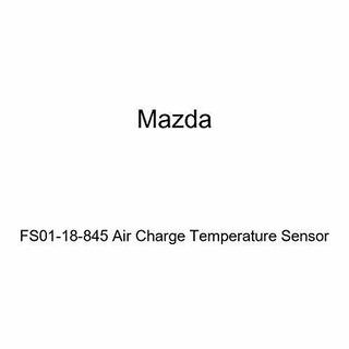 Temperatura De Carga Del Aire Sensores Mazda Fs01-18-845