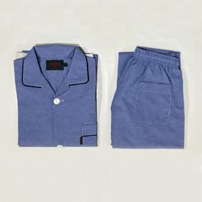 Pantalones Hombre - Ropa Interior y de Dormir en Mercado Libre Argentina
