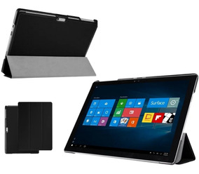 Capa Para Tablet Microsoft Surface Pro 4 - 12.3 Polegadas